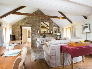 Beautiful 2 bedroom House in Saint Davids Peninsula - Saint Davids Peninsula vacation rentals