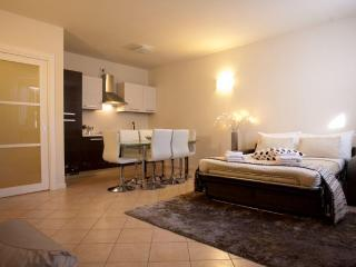 Gorgeous Lake Garda 2 bedroom apartment - Desenzano Del Garda vacation rentals