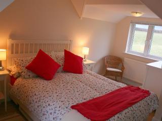 Oriel Garn Cottage - Abergavenny vacation rentals