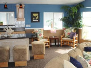 My Manufactured Home Is The Perfect Beach Bungalow - Newport Beach vacation rentals