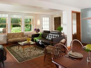 Camellia Cottage, Chestertown, MD - Chestertown vacation rentals