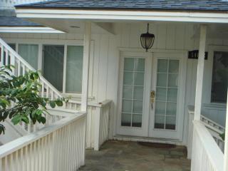 7 Bedroom House / Ocean View On Hawaii North Shore - Hauula vacation rentals