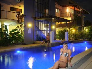 Getaway on Grafton - Cairns vacation rentals