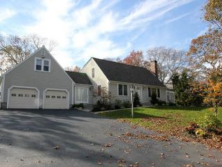 45 Wing Blvd - East Sandwich vacation rentals