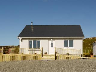 Ard HolidayCottage, Great Bernera, Lewis, Hebrides - Great Bernera vacation rentals