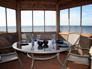 Garnet Shores Beach House PEI Prince Edward Island - Stanhope vacation rentals
