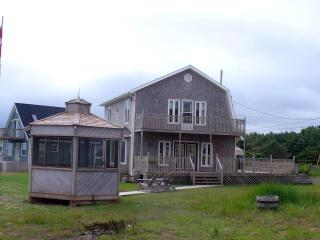 Garnet Shores Beach House PEI Prince Edward Island - Savage Harbour vacation rentals