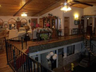 Beautiful 4000 Square Foot House - Sleeps 12!!! - Harrison vacation rentals