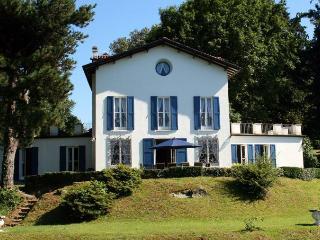BELLEZZA GRANDE - Tirano vacation rentals