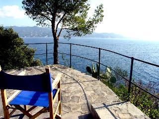 PORTOFINO POINT - Portofino vacation rentals