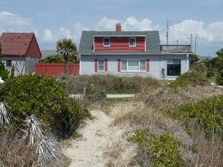 Solitude - Salter Path vacation rentals