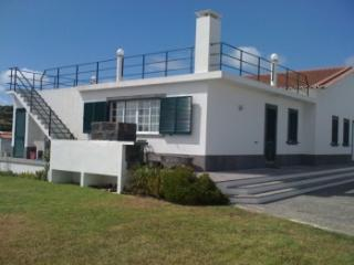 Villa near Ponta Delgada, 2 to 7 persons