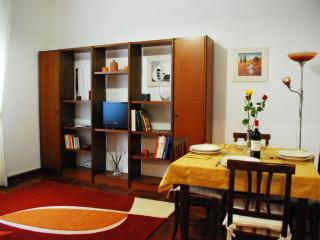 3H  HAPPY HOLIDAY HOME close to the center of Rome - Rome vacation rentals