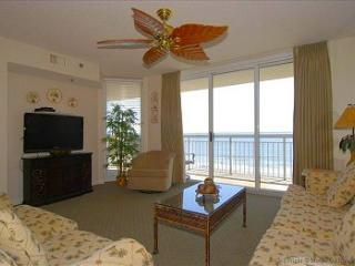 Crescent Shores - N 403 - North Myrtle Beach vacation rentals
