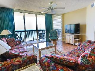 AshWorth - 707 - North Myrtle Beach vacation rentals
