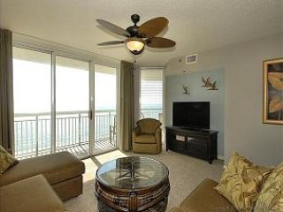 Crescent Shores - N 1101 - North Myrtle Beach vacation rentals