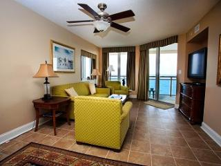 Atlantic Breeze - PH02 - Longs vacation rentals