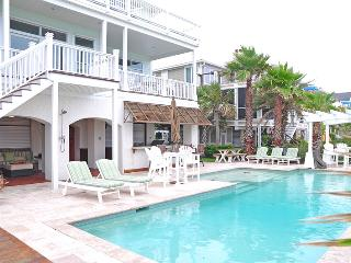 Ocean Front Luxury 20% Discount - Isle of Palms vacation rentals