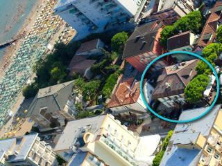Ca' Venezia Apartments in Lido di Jesolo - Venice - Jesolo vacation rentals