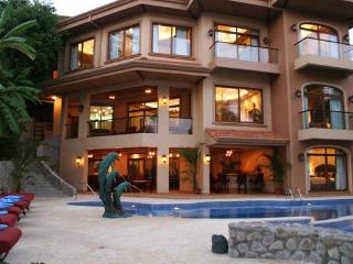 Palacio Tropical - Fraijanes vacation rentals