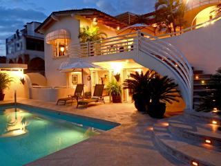 Casa Tabachin - Puerto Vallarta vacation rentals