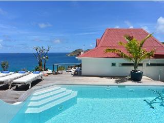 Aventura - Flamands vacation rentals