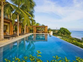 6 bedroom Villa with Dishwasher in Punta del Burro - Punta del Burro vacation rentals