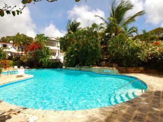 Merlin Bay 6 - Firefly - The Garden vacation rentals