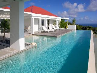 Bellissima - BJJ - Gouverneur vacation rentals