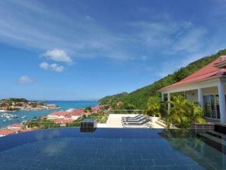 Prestige - Gustavia vacation rentals