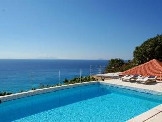 Gouverneur View (REF) - Gouverneur vacation rentals