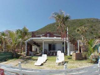 Rayon de Soleil - Flamands vacation rentals