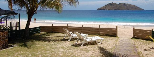 679-Rayon de Soleil - Anse des Flamands vacation rentals