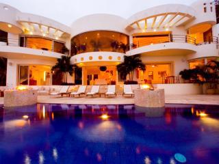 Villa Esplendora - Mismaloya vacation rentals