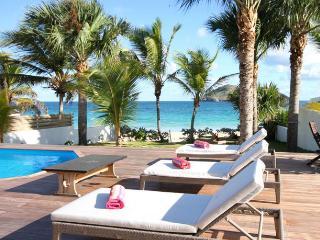 Ecoute les Vagues - VMG - Flamands vacation rentals