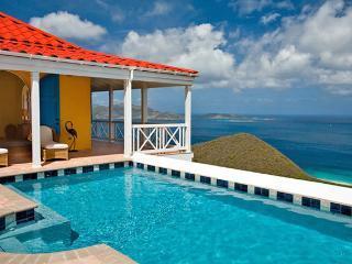 Sunny Side Up - Long Bay vacation rentals