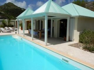 Plein Ciel - Marigot vacation rentals