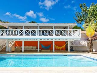 Coralita - STM - Oyster Pond vacation rentals