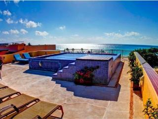 Alta Vista - RMA - Playa del Carmen vacation rentals