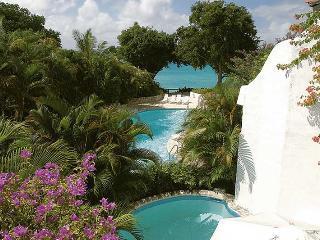 Merlin Bay - Nutmeg - Barbados vacation rentals