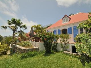 Lovely 4 bedroom Vacation Rental in Lurin - Lurin vacation rentals