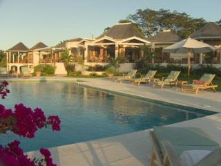Sugarhill - Tryall Club - Jamaica vacation rentals