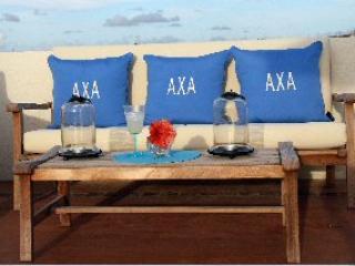 Indigo Reef - Mangrove - Anguilla vacation rentals