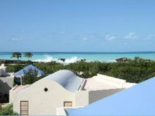 Perfect Villa with Internet Access and Washing Machine - Anguilla vacation rentals