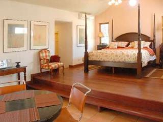 Indigo Reef - Gardenia - Meads Bay vacation rentals