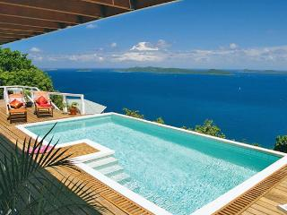 Toa Toa House - Road Town vacation rentals
