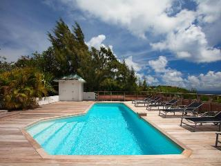 Nice 5 bedroom Vitet Villa with Internet Access - Vitet vacation rentals
