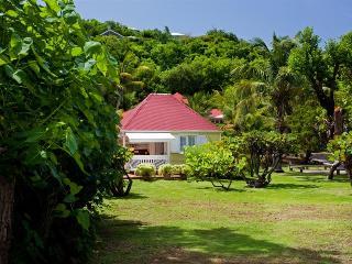Capi - CAP - Saint Barthelemy vacation rentals