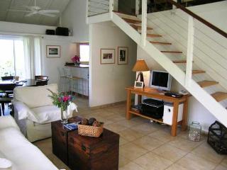 Case et Cuisine - CEC - Marigot vacation rentals