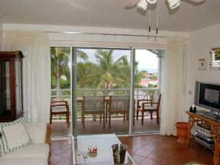 Nice 1 bedroom Villa in Gustavia - Gustavia vacation rentals
